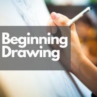 Beginning Drawing