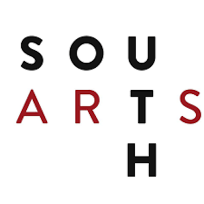 South Arts South Prize Fellowship