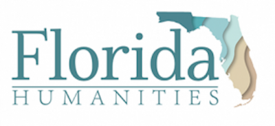 Florida Humanities Community Project Grants