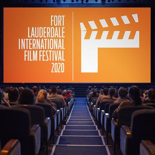 Fort Lauderdale International Film Festival (FLIFF)