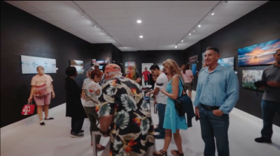 Fort Lauderdale Art & Design Week - Call for Talks, Exhibits, Events & Studio Tours