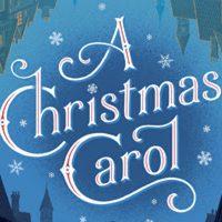 A Christmas Carol Virtual Musical