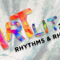 ARTLIT 2021: A Live Online Celebration of Art & Literature