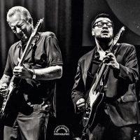 The Jose Ramirez Band