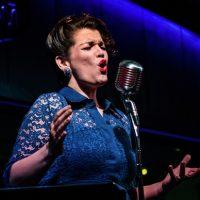 Joyann Parker: The Music of Patsy Cline