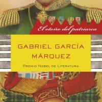 """Discusión virtual de la novela """"El otoño del patriarca"""" by Gabriel García Márquez"""
