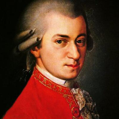 SFSO Masterworks V featuring Ginastera, Mozart &am...