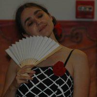 Ensemble Concert: Let Freedom Sing