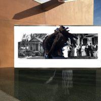 MOCA Presents Art on the Plaza Featuring Reginald O'Neal