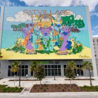 FATVillage Arts District Inc