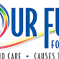 Our Fund Foundation Arts & Culture Request for...
