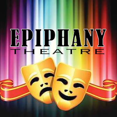 Epiphany Theatre