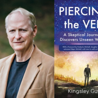 "History Fort Lauderdale's ""Meet the Author"" Zoom Series Featuring Kingsley Guy on March 11"