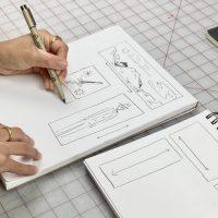 Virtual Illustration for Beginners