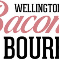 Wellington Bacon & Bourbon Fest