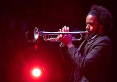 Virtual Jazz at MOCA: Jean Caze Sextet