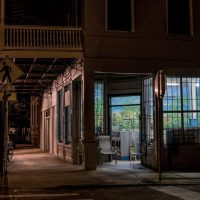 2-Day Live Virtual Photography Workshop with NSU Art Museum
