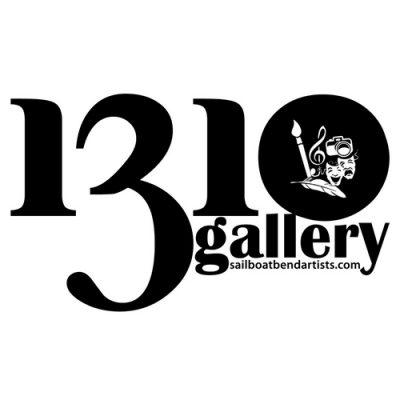 1310 Gallery - Sailboat Bend Artist Lofts