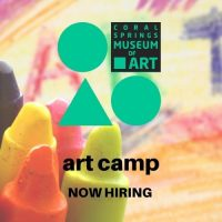 Seeking: Summer Camp Instructors