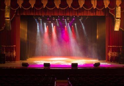 Actors Community Theatre of Davie