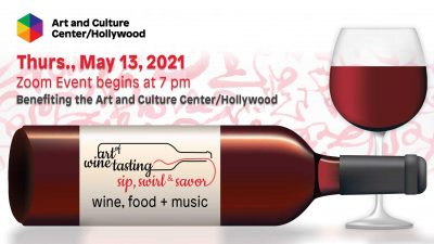 Art of Wine Tasting – Sip, Swirl & Savor