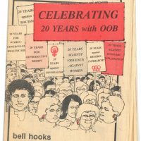 Stonewall Museum Presents: Off Our Backs: Lesbian Feminist Periodicals 1956-2000 - Exhibition