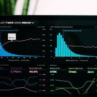 Graphic Design Skills: Creating Infographics and Data Visualizations