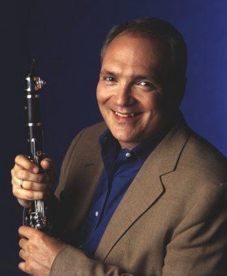 Ken Peplowski Quartet - Old Wine in New Bottles…...