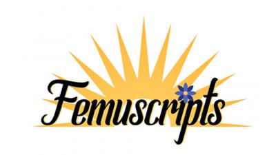 Femuscripts