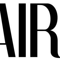 2022 Airie Residency