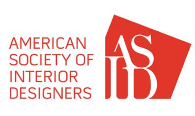 American Society of Interior Designers Florida Sou...