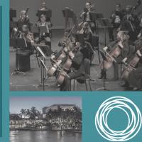 Symphony of the Americas: A Classical Return – A Trip Through Europe