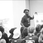 "FLO4You! - ""An Artistic Workshop & Life Educat..."