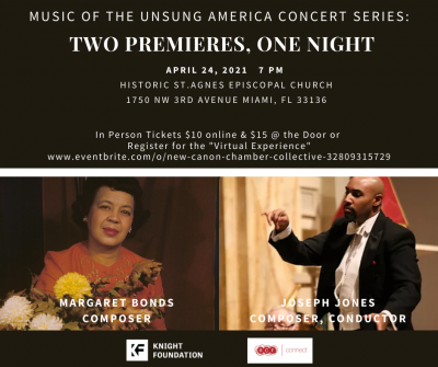 One Night Two Premieres