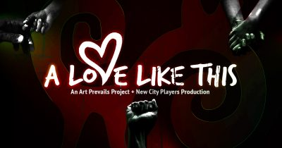 'A Love Like This' Short Play