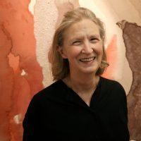 Sara Garden Armstrong: Threads and Layers Virtual Artist Talk