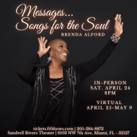 Messages... Songs for the Soul