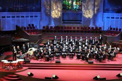American Legion Symphonic Band