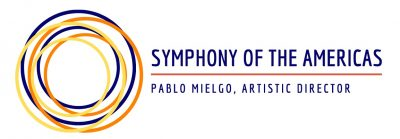 Symphony of the Americas Presents 2021-2022 Season Opening