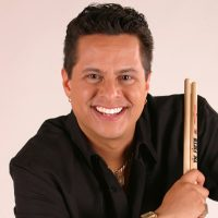 Tito Puente, Jr. & his Latin Jazz Ensemble