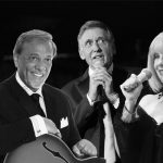 The Ultimate Tribute Show: A Night with the Stars ...