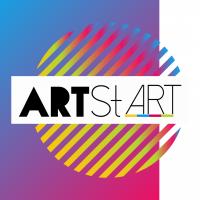 ArtStART 2021 Exhibit: Mentoring Emerging Teenage Artists