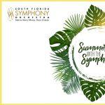 Summer with the Symphony: SCHUBERT   GOTTSCH   POU...