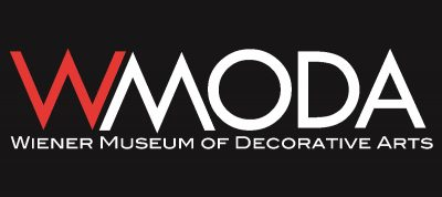 Wiener Museum of Decorative Arts (WMODA)