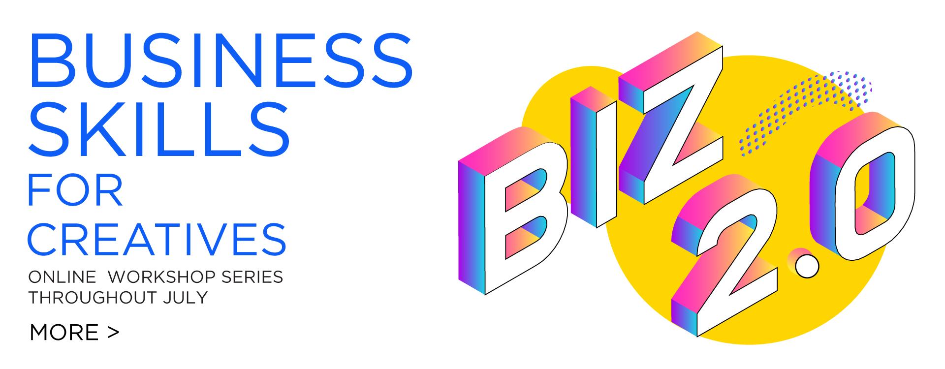 Business Skills 2.0
