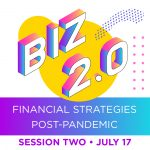 Business Skills for Creatives: Financial Strategies Post-Pandemic