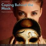 Call to Artist for 'Coping Behind the Mask'
