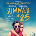 OUTshine Film LGBTQ+ Festival: Summer Of '85