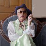OUTshine Film LGBTQ+ Festival: Swan Song