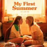 OUTshine Film LGBTQ+ Festival: My First Summer